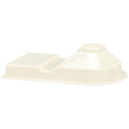 SCOTSMAN - 02-2930-04 - ICE CHUTE COVER