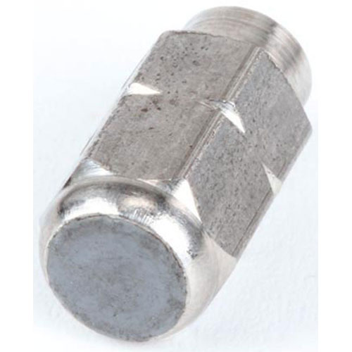 SCOTSMAN - 02-3266-03 - PLUNGER