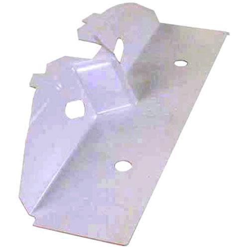 SCOTSMAN - 02-3680-01 - LOWER INNER SPLASH P