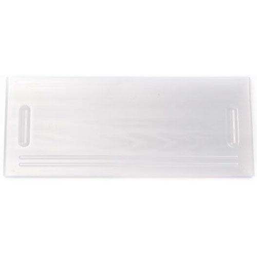 SCOTSMAN - 02-3769-16 - INSPECTION WINDOW