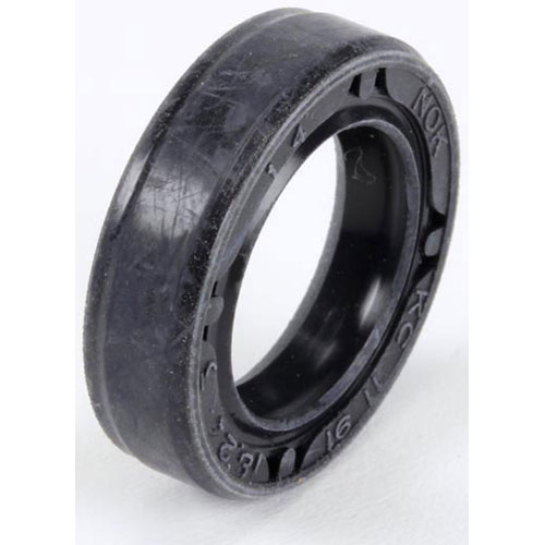 SCOTSMAN - 02-3969-20 - OIL SEAL REPLACES 02
