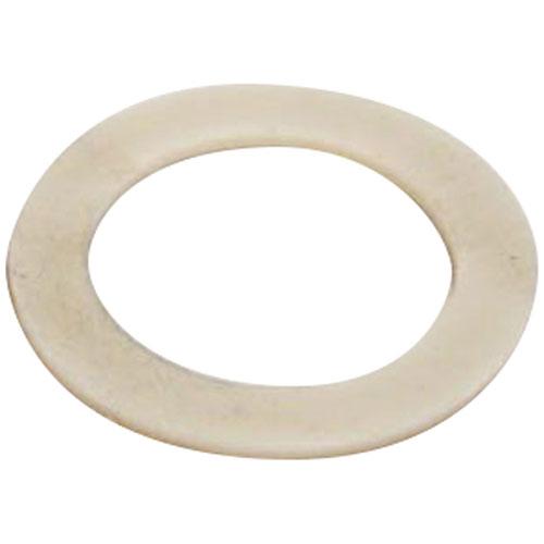 SCOTSMAN - 02-4193-01 - BIN DRAIN GASKET