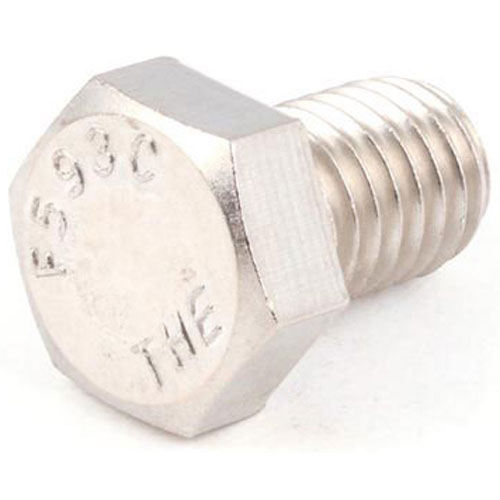 SCOTSMAN - 03-1405-52 - HEX CAP SCREW