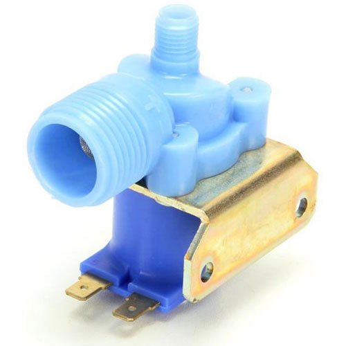 SCOTSMAN - 12-2447-21 - SOLENOID WATER