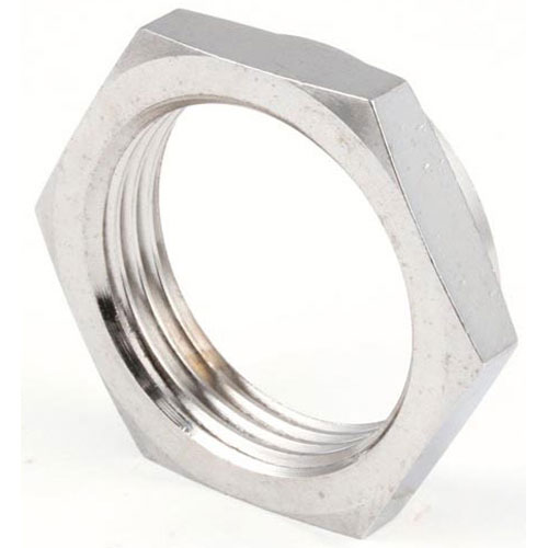 SILVER KING - 21063 - HOLDR LOCKNUT SUPER VLVE