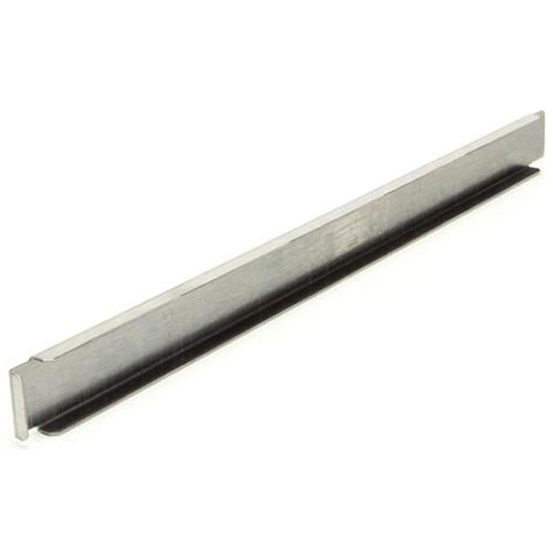 SILVER KING - 25569 - BAR PAN ADAPTER SS SHRT 1 FORM