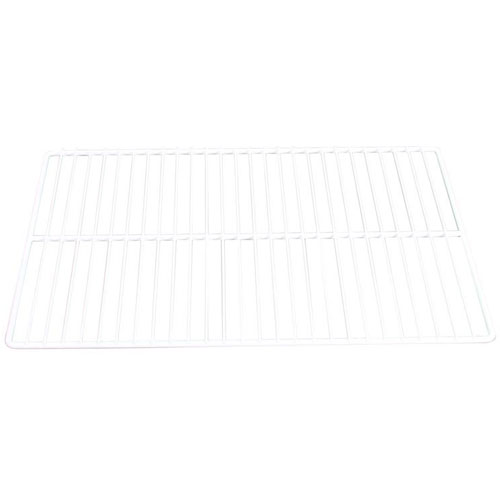 SILVER KING - 30846 - KIT SHELVES R/F27