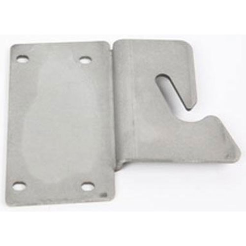 SILVER KING - 31211 - BRACKET COVER RH SKPZ92