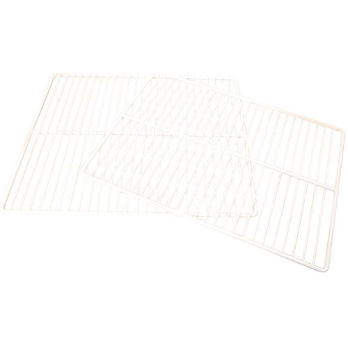 SILVER KING - 32479 - KIT SHELVES SKR/F/P48