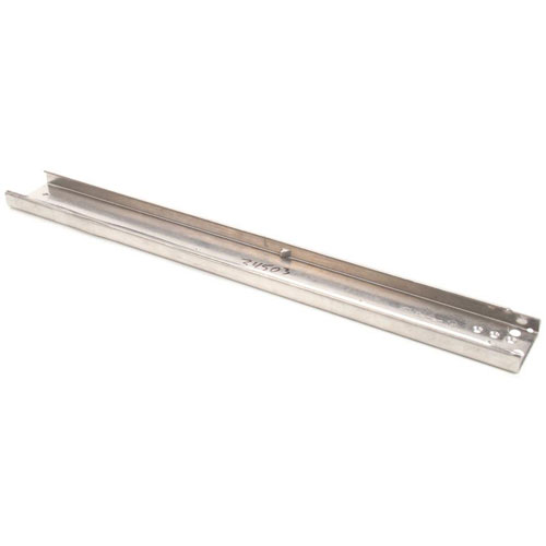 SILVER KING - 34503 - 24IN SLIDE CABINET MEMBR RH