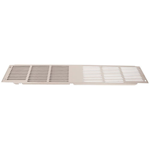 SILVER KING - 43228 - ASSY GRILL SKF2A