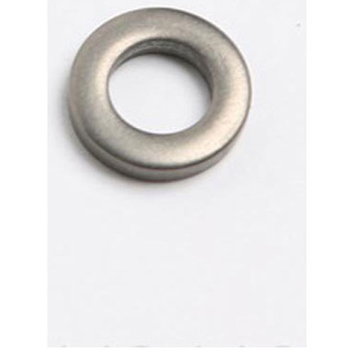 SILVER KING - 99821P - WASHER FL .50.25.095 SS