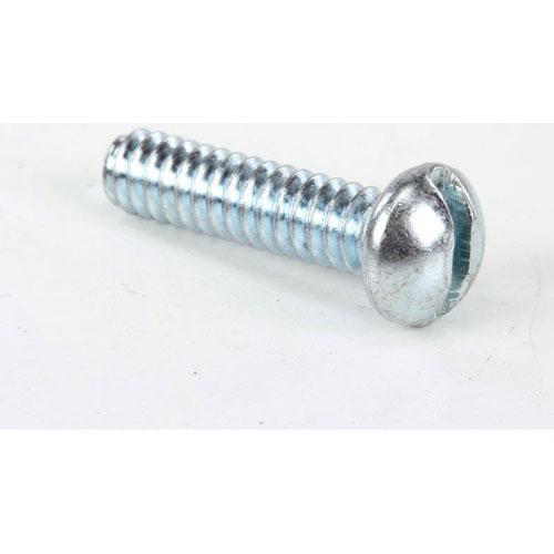 SOUTHBEND - 1146345 - 10-24X 750 MACHINE SCREW