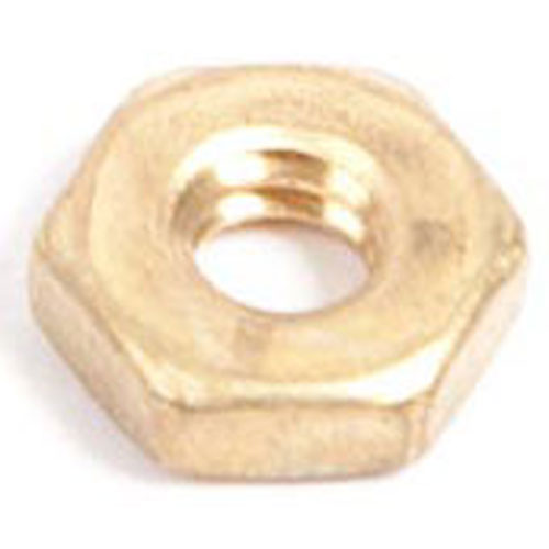SOUTHBEND - 1146407 - HEX NUT 10-24