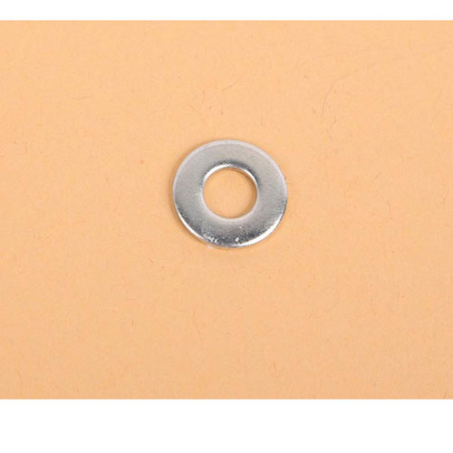 SOUTHBEND - 1146507 - FLAT WASHER 1/4