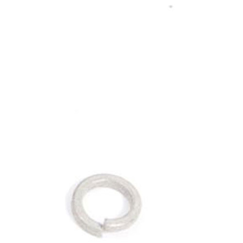SOUTHBEND - 1146526 - 316 SS FLAT #10 WASHER 304