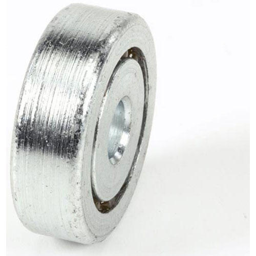 SOUTHBEND - 1160484 - ROLLER BEARING