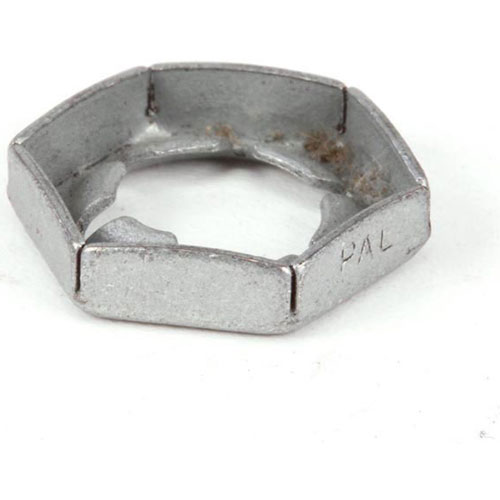 SOUTHBEND - 1165782 - THREAD PAL NUT FOR 3/8-32