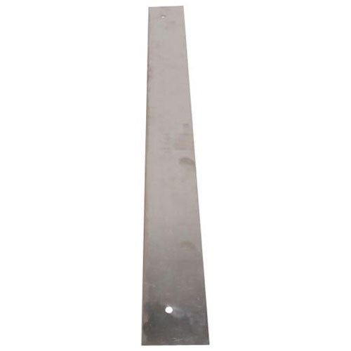 SOUTHBEND - 1174325 - LOWER FILLER DOOR SEAL SS CO