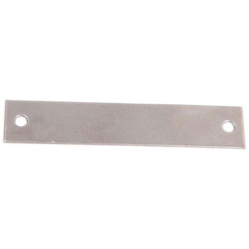 SOUTHBEND - 1177515 - RAM MODULE CLAMP