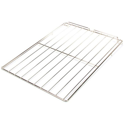 SOUTHBEND - 1179028CP - PLATED 310 OVEN SHELF