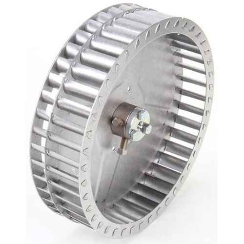 SOUTHBEND - 1179102 - G SERIES BLOWER WHEEL