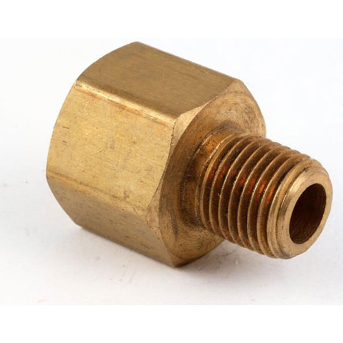 SOUTHBEND - 1179441 - 3/8X1/4 BRASS FITTING