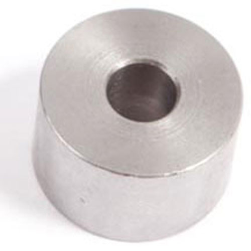 SOUTHBEND - 1179849 - INSERT BEARING
