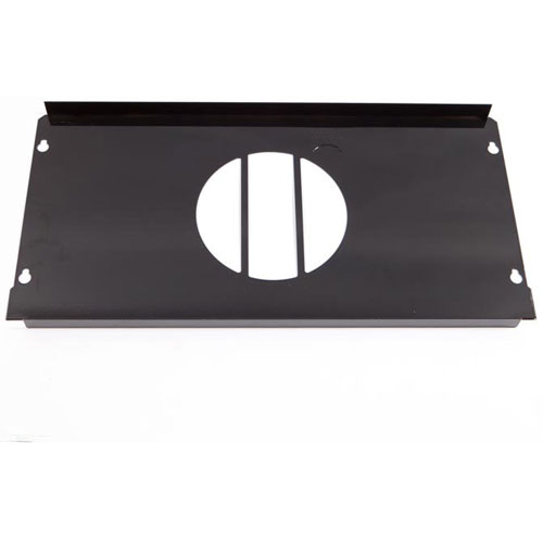 SOUTHBEND - 1180834 - ENAMEL OVEN BAFFLE 500 SERIES