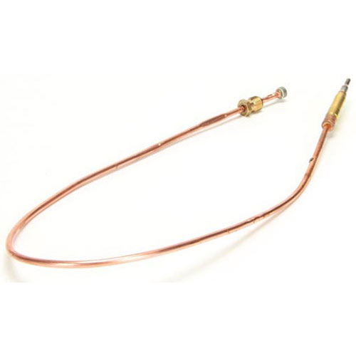 SOUTHBEND - 1182486 - CE 20 LG THERMOCOUPLE