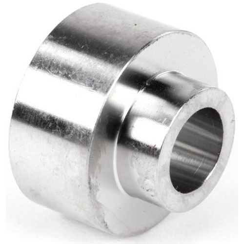 SOUTHBEND - 1183287 - BEARING SPACER