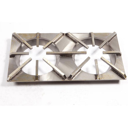 SOUTHBEND - 1184847 - SECTIONAL GRATE W/A