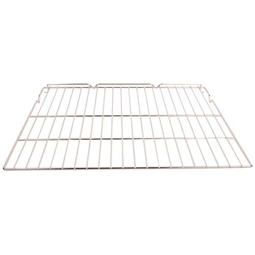 SOUTHBEND - 1189821 - Shallow Oven Shelf