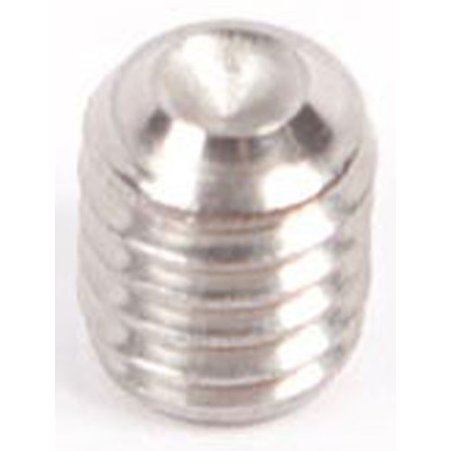 SOUTHBEND - 1-62S3 - SET SCREW 5/16X18X3/8