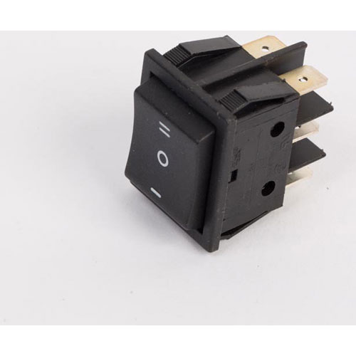 800-8038 - ROCKER-DP/DT SWITCH