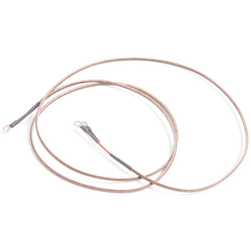 SOUTHBEND - 4342-1 - THERMOCOUPLE