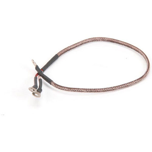 SOUTHBEND - 4342-3 - THERMOCOUPLE