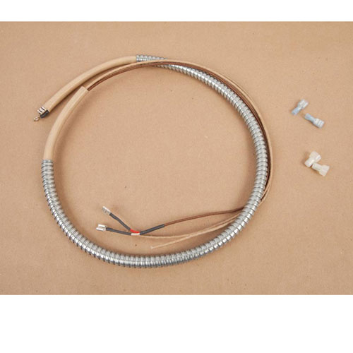 SOUTHBEND - 5436-1 - LIMIT THERMOCOUPLE KIT 40 GAL