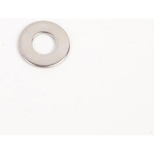 SOUTHBEND - F706A8805 - BURR 1/4 WASHER