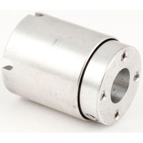 STAR MFG - 2A-Z6534 - SPRING LOADED COUPLING