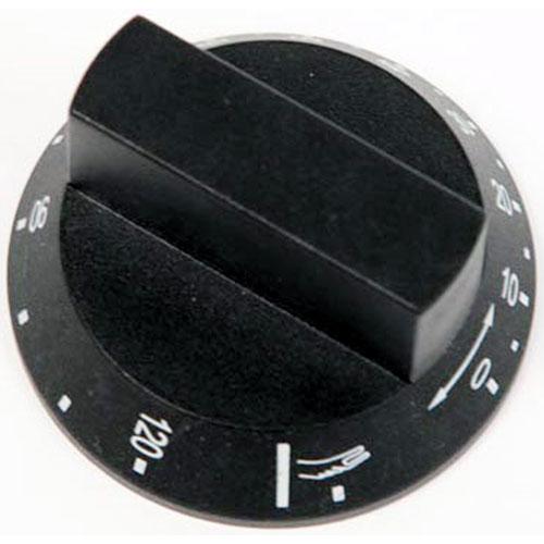 STAR MFG - 2R-Z10935 - TIMER KNOB