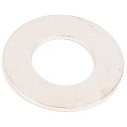 VULCAN HART - 00-343143-00001 - WASHER