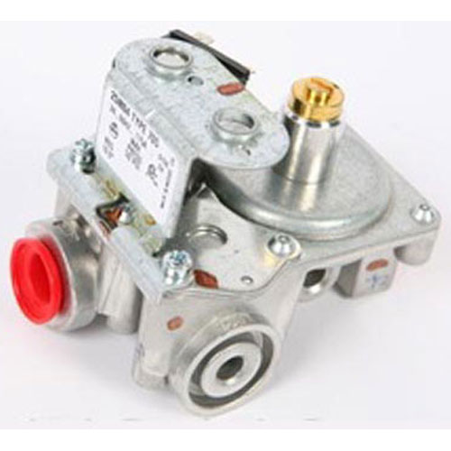 VULCAN HART - 00-354344-00005 - GAS CONTROL VALVE