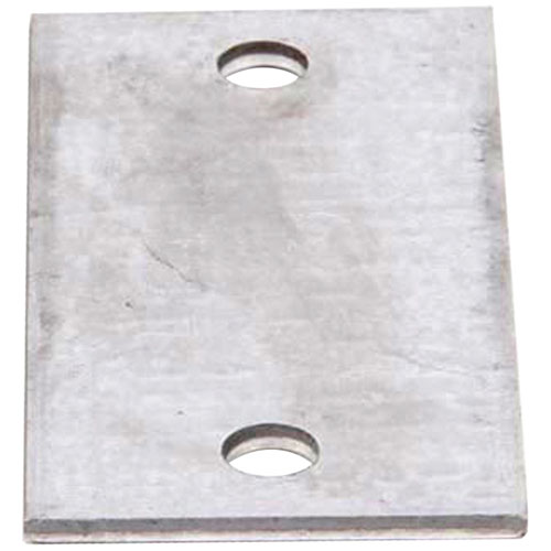 VULCAN HART - 00-358723-00001 - STEEL SPACER