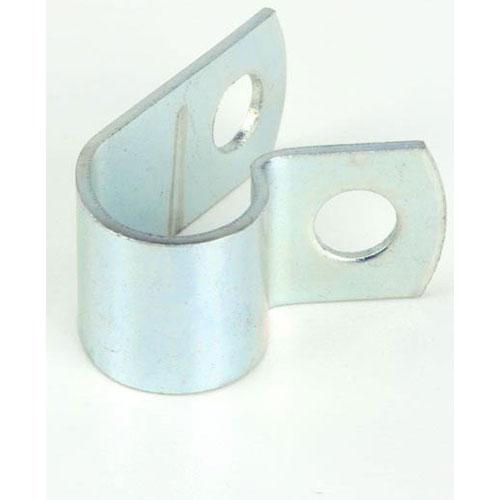 VULCAN HART - 00-402558-00005 - TUBING CLIP