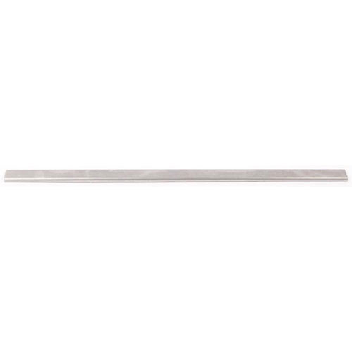 VULCAN HART - 00-406509-00001 - GRIDDLE THERMO CLA