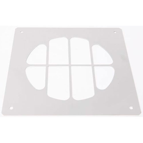 VULCAN HART - 00-411136-00004 - FAN COVER