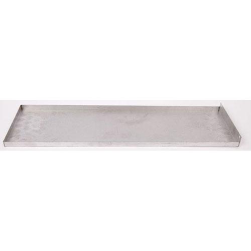 VULCAN HART - 00-417206-00001 - DRIP 12 IN PAN