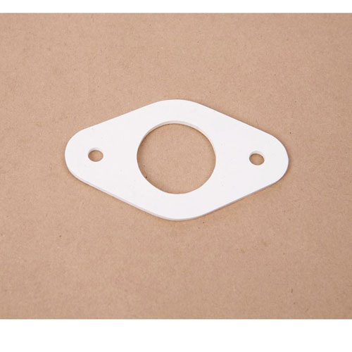 VULCAN HART - 00-420553-00002 - SILICONE GASKET