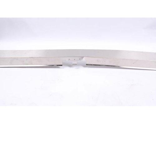 VULCAN HART - 00-421118-000G1 - ASSY KICK  PANEL